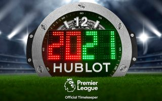 h-hublot-episimos-chronometris-tis-premier-league0