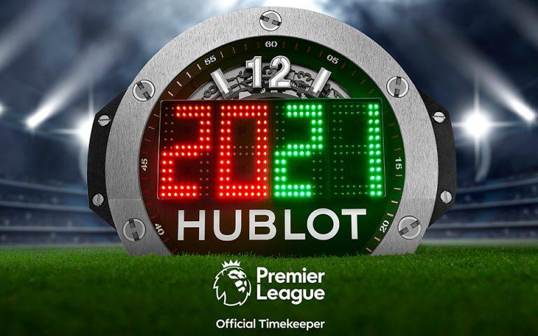 h-hublot-episimos-chronometris-tis-premier-league-561075145