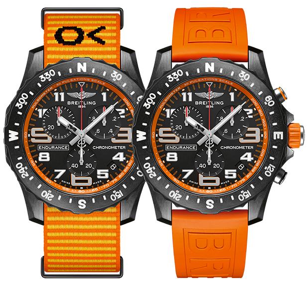 neoi-chronografoi-breitling-endurance-pro17