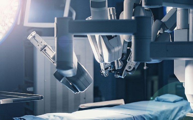Βρετανία: Ανίχνευση όγκων και οστεοπόρωσης με ακτίνες λέιζερ