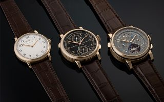 a-lange-amp-038-sohne-175-years-special-editions-homage-to-f-a-lange-561073690