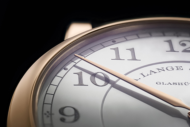 a-lange-amp-038-sohne-175-years-special-editions-homage-to-f-a-lange3