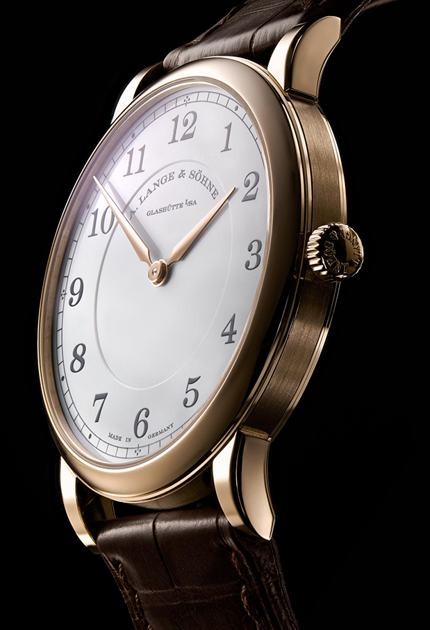a-lange-amp-038-sohne-175-years-special-editions-homage-to-f-a-lange1