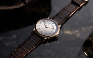 a-lange-amp-038-sohne-175-years-special-editions-homage-to-f-a-lange-561073699