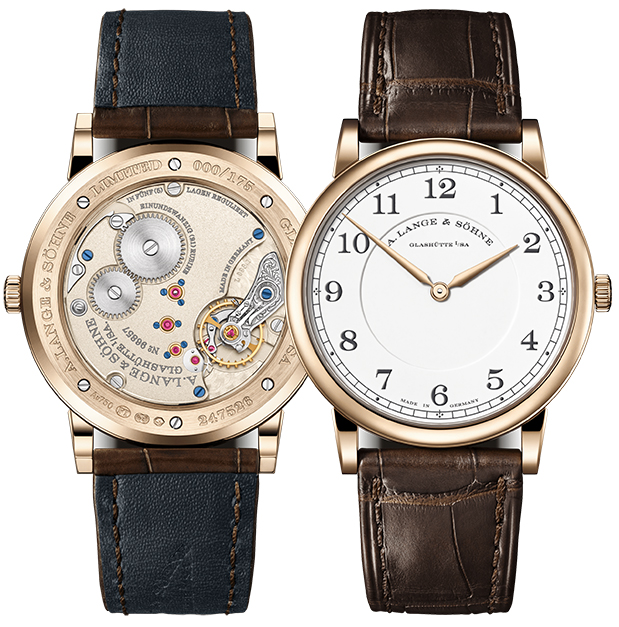 a-lange-amp-038-sohne-175-years-special-editions-homage-to-f-a-lange5