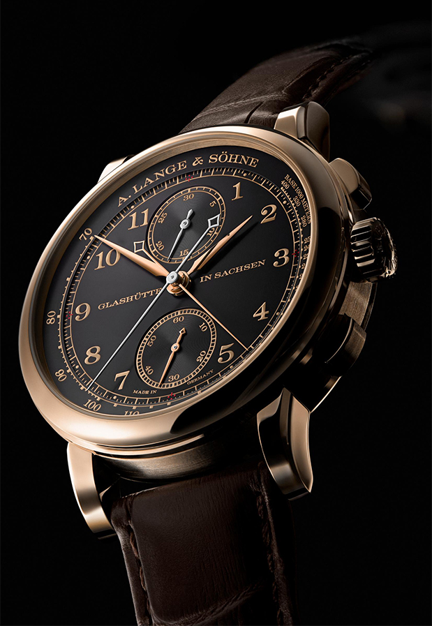 a-lange-amp-038-sohne-175-years-special-editions-homage-to-f-a-lange7