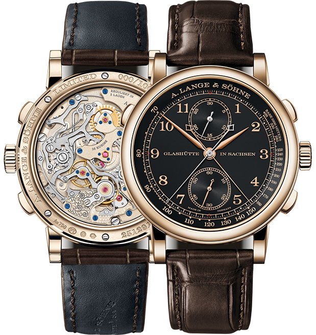 a-lange-amp-038-sohne-175-years-special-editions-homage-to-f-a-lange9