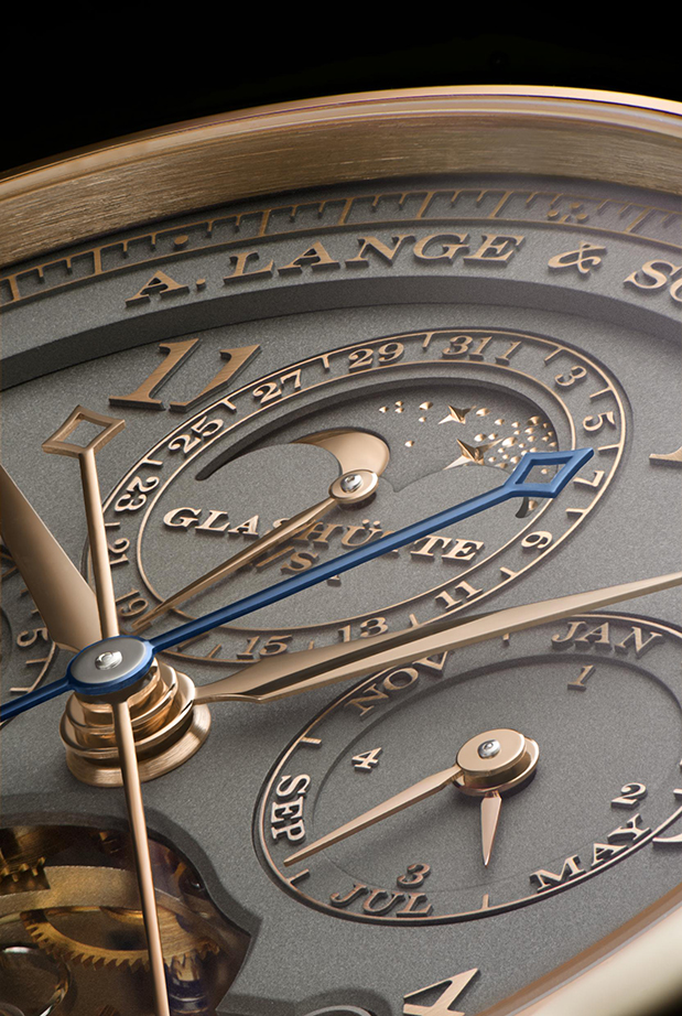 a-lange-amp-038-sohne-175-years-special-editions-homage-to-f-a-lange13