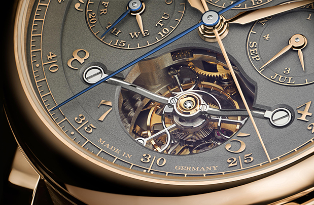 a-lange-amp-038-sohne-175-years-special-editions-homage-to-f-a-lange17