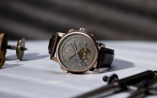 a-lange-amp-038-sohne-175-years-special-editions-homage-to-f-a-lange-561073705