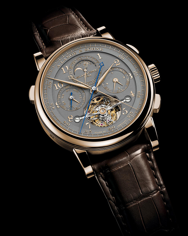 a-lange-amp-038-sohne-175-years-special-editions-homage-to-f-a-lange11