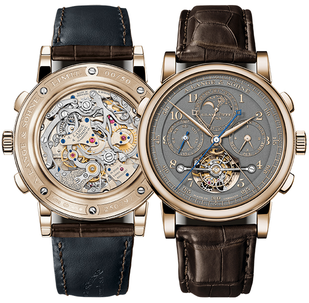 a-lange-amp-038-sohne-175-years-special-editions-homage-to-f-a-lange15