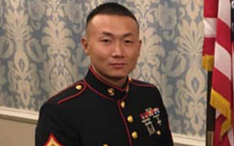 ΗΠΑ: Αστυνομικός του NYPD συλλαμβάνεται για κατασκοπεία υπέρ της Κίνας