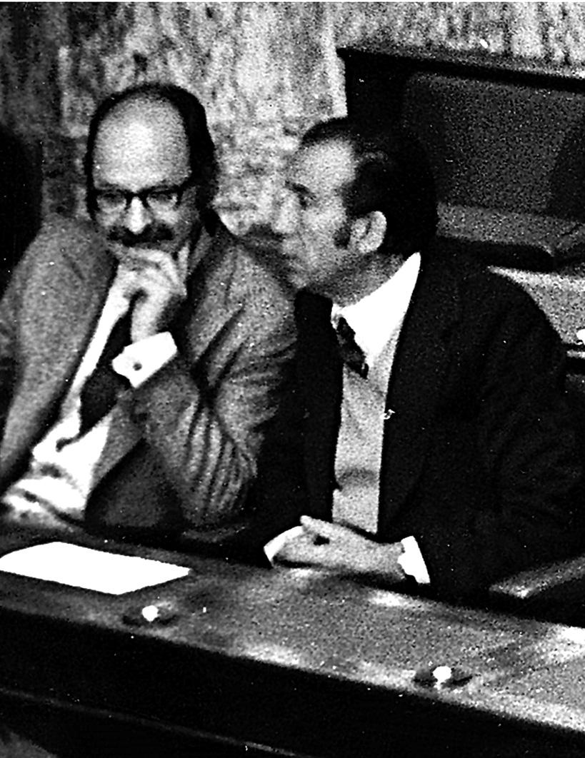to-anthektiko-syntagma-toy-19757