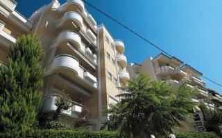 Με βάση τις εισηγήσεις που έχουν δοθεί στην ηγεσία του υπ. Οικονομικών, προκύπτουν αυξήσεις σε περιοχές του κέντρου της Αθήνας.