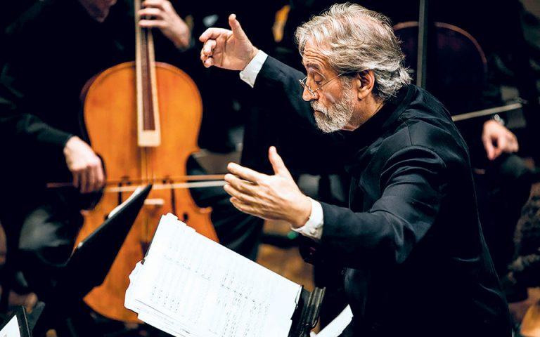 synarpastikes-symfonies-mpetoven-apo-ton-zornti-saval-561076405