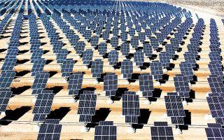 Το έλλειμμα του ειδικού λογαριασμού ενδέχεται να δυσχεράνει τους όρους χρηματοδότησης των δραστηριοτήτων των παραγωγών ανανεώσιμων πηγών ενέργειας και την υλοποίηση των επενδυτικών τους σχεδίων.