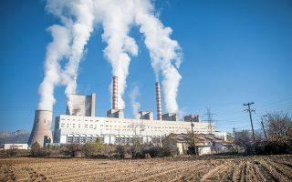 Λιγνίτη θα καίει μετά το 2023 μόνο η νέα μονάδα, Πτολεμαΐδα 5, που θα ενταχθεί στο σύστημα το 2022. Μετά το 2028, και η νέα μονάδα της Πτολεμαΐδας θα αντικαταστήσει τον λιγνίτη με άλλο, πιο καθαρό καύσιμο ή συνδυασμό καθαρών καυσίμων.