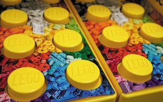 egkataleipei-tin-plastiki-syskeyasia-i-lego0