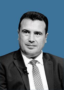 zoran-zaef-zachari0