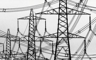 Η λειτουργία του target model θα θέσει τέλος στις υφιστάμενες στρεβλώσεις της αγοράς ηλεκτρισμού, που καταλήγουν να επιβαρύνουν τους καταναλωτές ρεύματος.