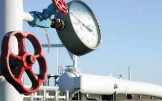Ο τερματικός σταθμός υγροποιημένου φυσικού αερίου (FSRU) Αλεξανδρούπολης θα αποτελέσει ένα νέο, ανεξάρτητο σημείο εισόδου για την προμήθεια με φυσικό αέριο χωρών στη Νοτιοανατολική Ευρώπη.