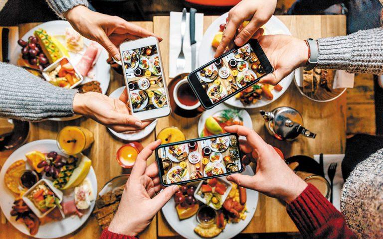 ochi-pia-yummy-kai-foodporn-561083710