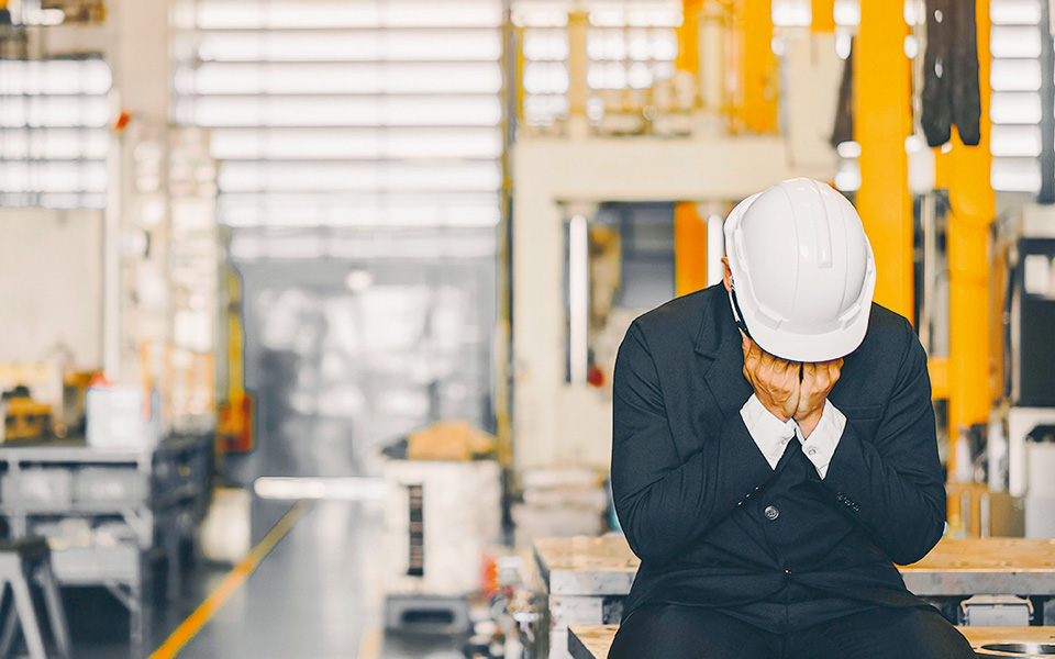 Για το τελευταίο τρίμηνο του έτους προβλέπεται πως το χαμένο εισόδημα θα αντιστοιχεί σε 245 εκατομμύρια θέσεις εργασίας πλήρους απασχόλησης.