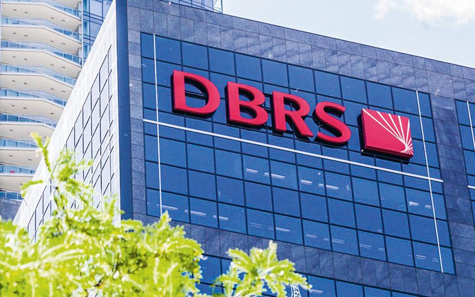 Eίναι πολύ αβέβαιο να προσδιοριστεί το ύψος των δανείων που θα είναι σε θέση να συνεχίσουν να εξυπηρετούνται μόλις λήξει η περίοδος του μορατόριουμ, εκτιμά η DBRS.