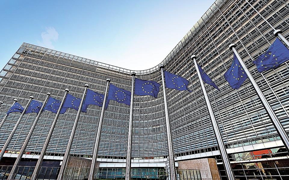 H αμερικανική τράπεζα υποστηρίζει ότι η χώρα μας έχει το σημαντικό πλεο-νέκτημα της καλύτερης ικανότητας απορρόφησης των κοινοτικών κονδυλίων σε σύγκριση με την Ιταλία ή την Ισπανία.
