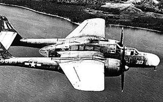 80-chronia-prin-26-9-19400