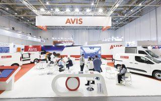 Το επίπεδο διοίκησης, οι διαδικασίες διαχείρισης ρίσκου και είσπραξης απαιτήσεων και το γεγονός ότι πυλώνας του επιχειρησιακού σχεδίου της Avis είναι η ηλεκτροκίνηση προσείλκυσαν τους δύο ευρωπαϊκούς οργανισμούς και το ολλανδικό fund ASR.