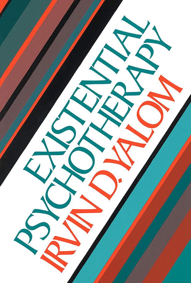 to-fthinoporino-rantevoy-anagnoston-kai-vivlion5