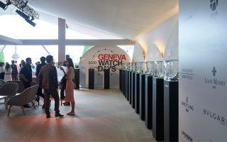 geneva-watch-days-2020-561070681