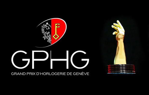 oi-84-ypopsifiotites-gia-to-grand-prix-d-horlogerie-tis-geneyis-20200