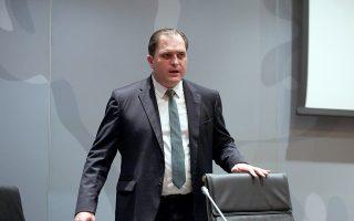 Σύμφωνα με τον διοικητή της Ανεξάρτητης Αρχής Δημοσίων Εσόδων Γ. Πιτσιλή, οι περιπτώσεις που εντοπίστηκαν είναι προς εξέταση και έχει ξεκινήσει η αποστολή ειδοποιήσεων στους φορολογουμένους.