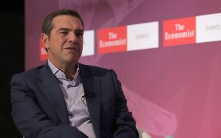 al-tsipras-o-olant-prosefere-stin-ellada-choris-na-prosdoka-ofeli-561079987