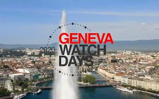 geneva-watch-days-20200
