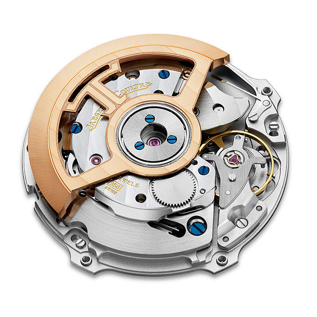 jaeger-lecoultre-master-control-memovox-timer5