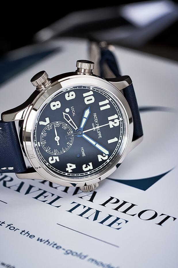 patek-philippe-calatrava-pilot-travel-time-ref-7234g-00111
