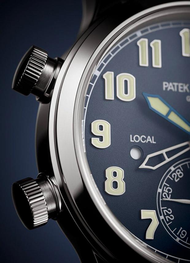 patek-philippe-calatrava-pilot-travel-time-ref-7234g-0019