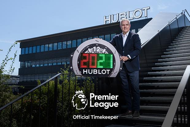 h-hublot-episimos-chronometris-tis-premier-league1