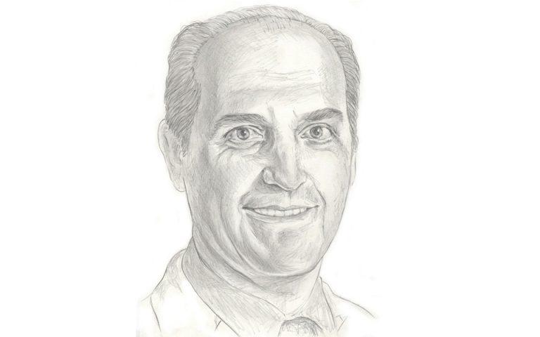 Γιώργος Βέλμαχος στην «Κ»: Με έδιωξαν οι ανεπαρκείς οφικιούχοι
