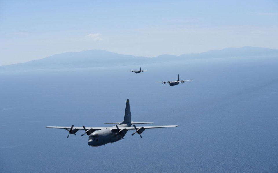 c-130-tis-p-a-kai-ton-ipa-tha-petaxoyn-pano-apo-tin-athina0