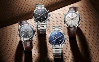 tag-heuer-carrera-chronograph-42-mm-561099058
