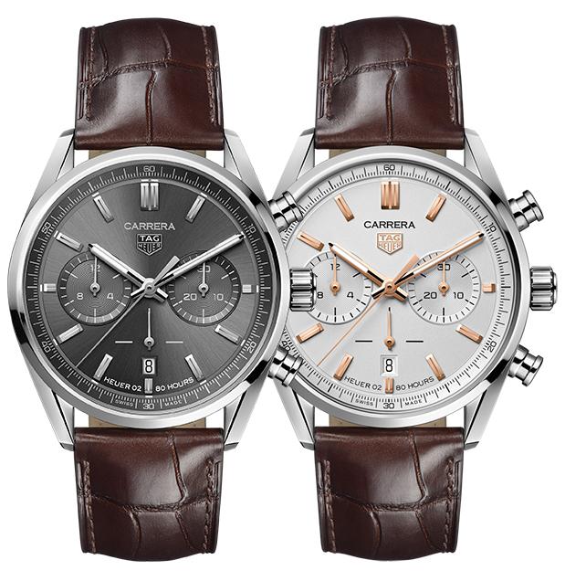tag-heuer-carrera-chronograph-42-mm15
