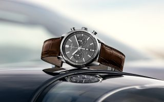 tag-heuer-carrera-chronograph-42-mm-561099061