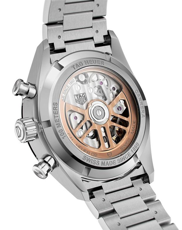 tag-heuer-carrera-chronograph-42-mm11
