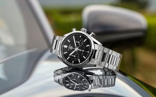 tag-heuer-carrera-chronograph-42-mm0