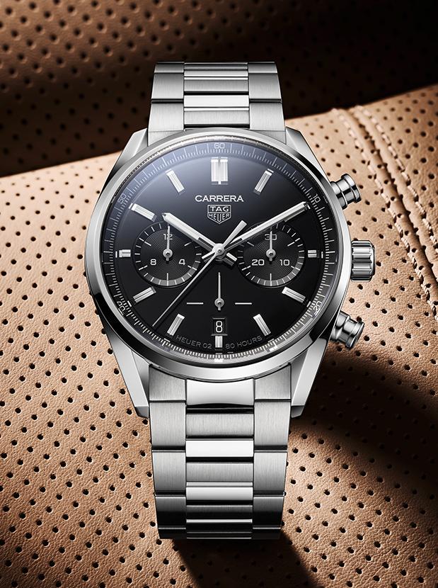 tag-heuer-carrera-chronograph-42-mm17